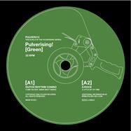 04_ Pulverising_Green
