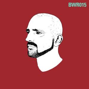 BWR_015