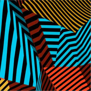 Man-092-Daniel-Haaksman-African-Fabrics-copy